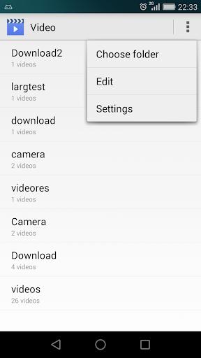 玩免費媒體與影片APP|下載PlayerX  視頻播放器 app不用錢|硬是要APP