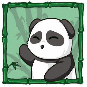 Panda Roll!! for PC and MAC