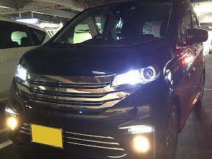 デイズ B21W ライダーのカスタム事例画像 Yasu  king of street関東さんの2018年11月03日14:19の投稿