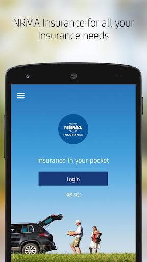NRMA: Car Contents Insurance