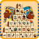 Mahjong Pyramid (game)