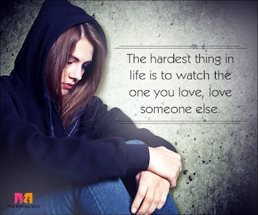 Download Sad Love Messages For PC Windows and Mac APK 1 0