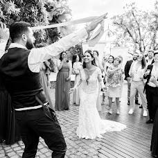 Wedding photographer Mauro Grosso (fukmau). Photo of 06.06.2019