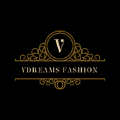 VDream Wholesale