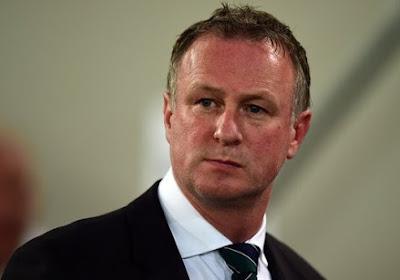 """O'Neill pareert kritiek Koeman: """"Makkelijk praten met selectie vol wereldspelers"""""""