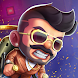 Jetpack Joyride - India Exclusive [Official] image
