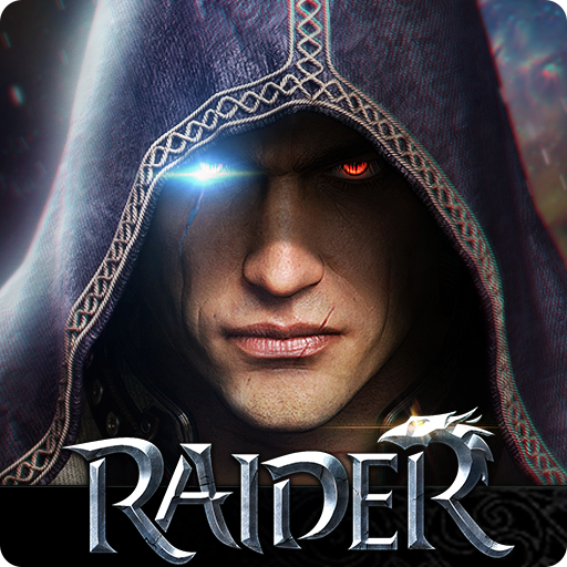 Raider-Legend for PC