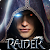 Raider-Legend file APK for Gaming PC/PS3/PS4 Smart TV