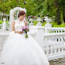 Wedding photographer Elena Sidorenko (SeIena). Photo of 25.08.2014