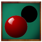 Rolling Holes Icon