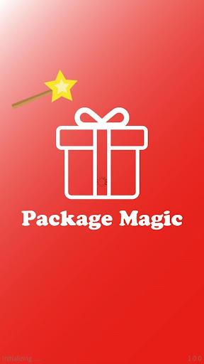 Package Magic 1.0.0 Windows u7528 3