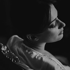 Fotógrafo de bodas Valentina Viceconte (valentinaviceco). Foto del 19.12.2016