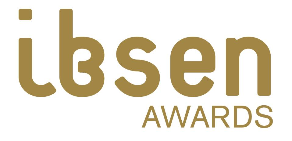 ibsenawards