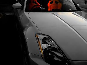 フェアレディZ Z33のカスタム事例画像 310GTさんの2020年12月08日21:24の投稿