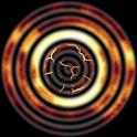 Knock Detector for Torque Pro icon