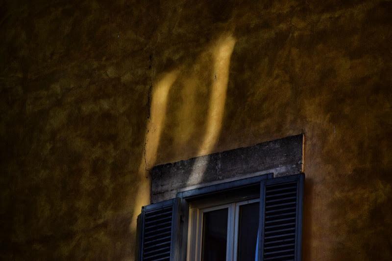 tracce di luce di mauro_trabalza