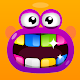 Crazy Teeth Android apk