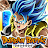 Game Dragon Ball Z Dokkan Battle Japanese v4.8.4 MOD FOR ANDROID | ONE HIT | GOD MODE | ROOT BYPASS | DICE ALWAYS 1 2 3 | ALWAYS YOUR TURN