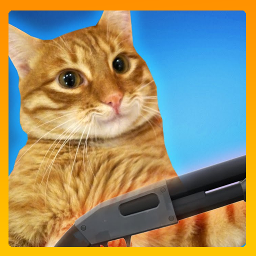 App Insights: MLG Button Meme Angry Cat Soundboard | Apptopia