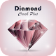 Download Diamond Crush Plus For PC Windows and Mac