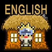 영어키우기 - 영단어 게임 APK
