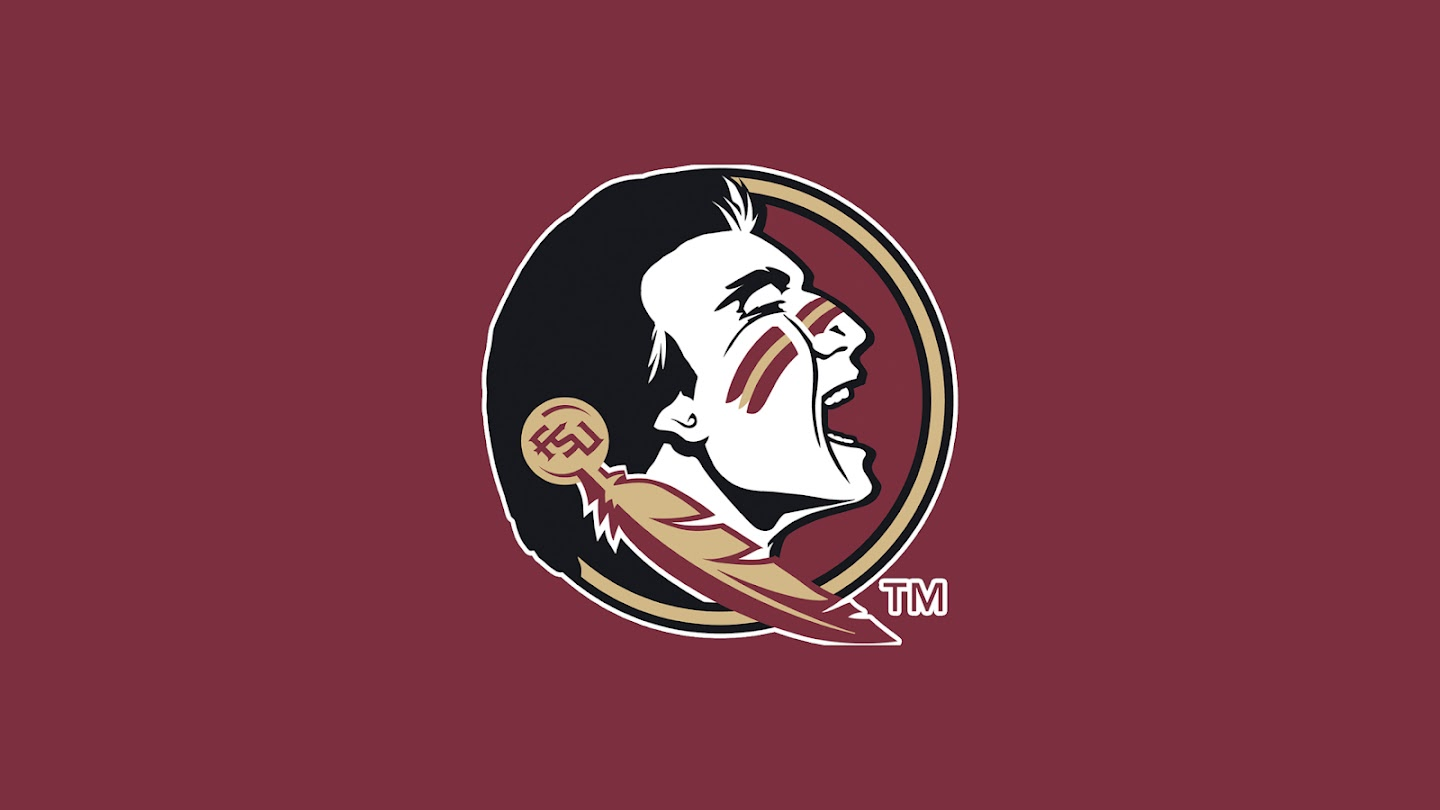 Watch Florida State Seminoles men's basketball live