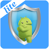 Antivirus Security Lite 2018