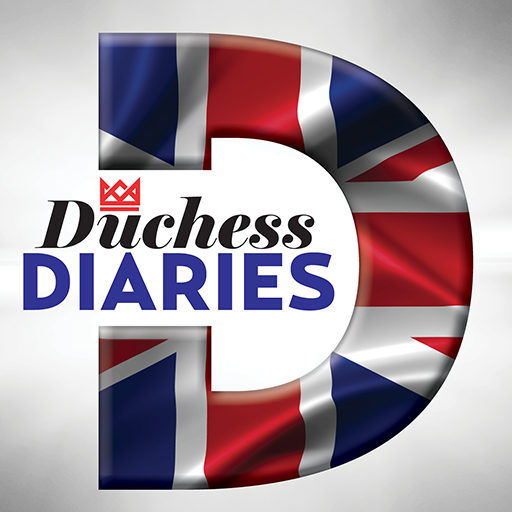 Duchess Diaries
