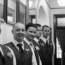 Wedding photographer Don Raffaele (raffaele). Photo of 20.06.2015