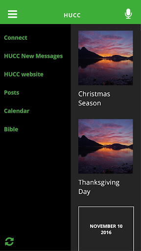 HUCC for PC