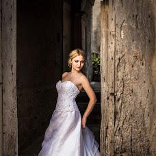 Wedding photographer Alessandro Arena (alessandroarena). Photo of 16.08.2015