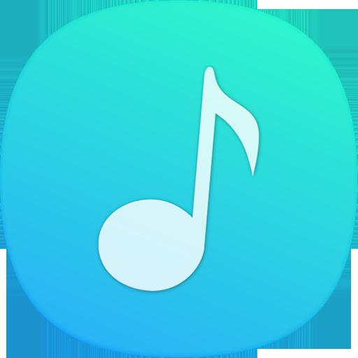 MP3 Player Pro Icon