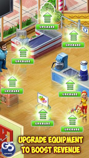 Supermarket Maniau00ae Journey 1.6.702 screenshots 3