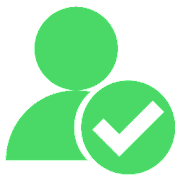 WAActivity Online Tracker Free APK