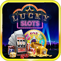 Lucky Slots - Casino Games