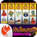 Halloween Slot Free icon