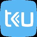 Taskulu icon