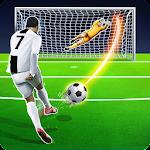 Shoot Goal ⚽️ Football Stars Soccer Games 2019 4.2.6