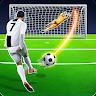 Shoot Goal ⚽️ Football Stars Soccer Games 2020 APK Icon