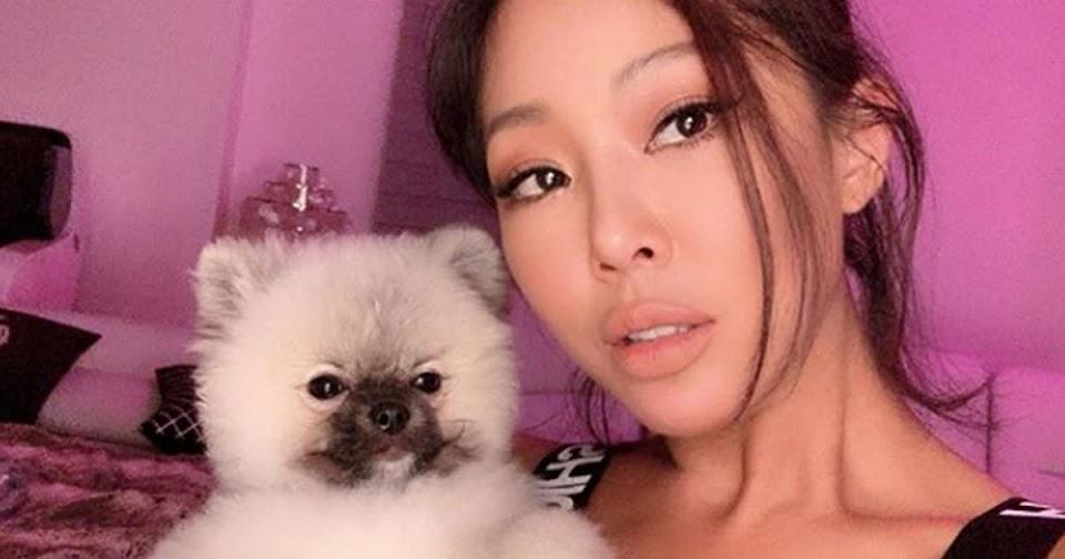Jessi-And-Chewie