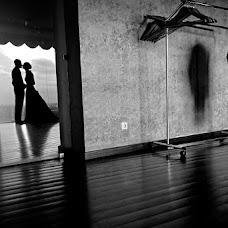 Wedding photographer Gonçalo Borges Dias (borgesdias). Photo of 17.06.2015