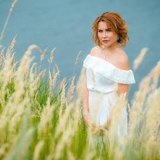 Wedding photographer Aleksey Efimov (alekseyefimov). Photo of 15.08.2016