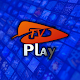 Download TV PLAY For PC Windows and Mac