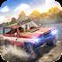 Offroad Driving Simulator 4x4: Trucks & SUV Trophy 1.75