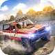 Offroad Driving Simulator 4x4: Trucks & SUV Trophy Android apk