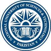 NUST (Official)