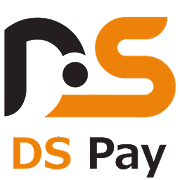 DS Pay
