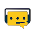 1PSL icon