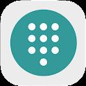 cengo Mobile Dialer icon