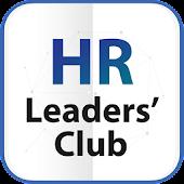 HR Leaders' Club